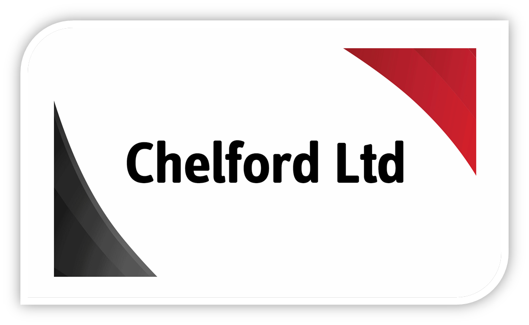 Chelford Limited