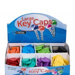 Key Cap Large