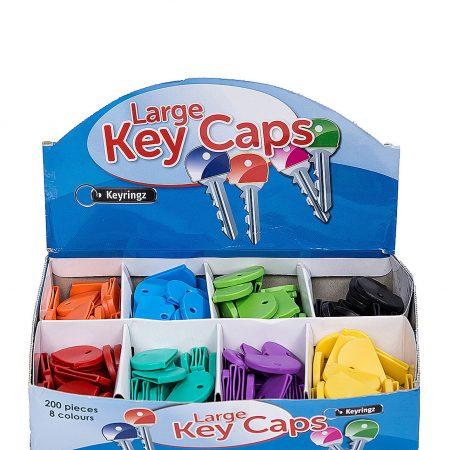 Key Cap Large